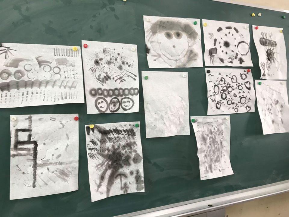 友渕小学校1
