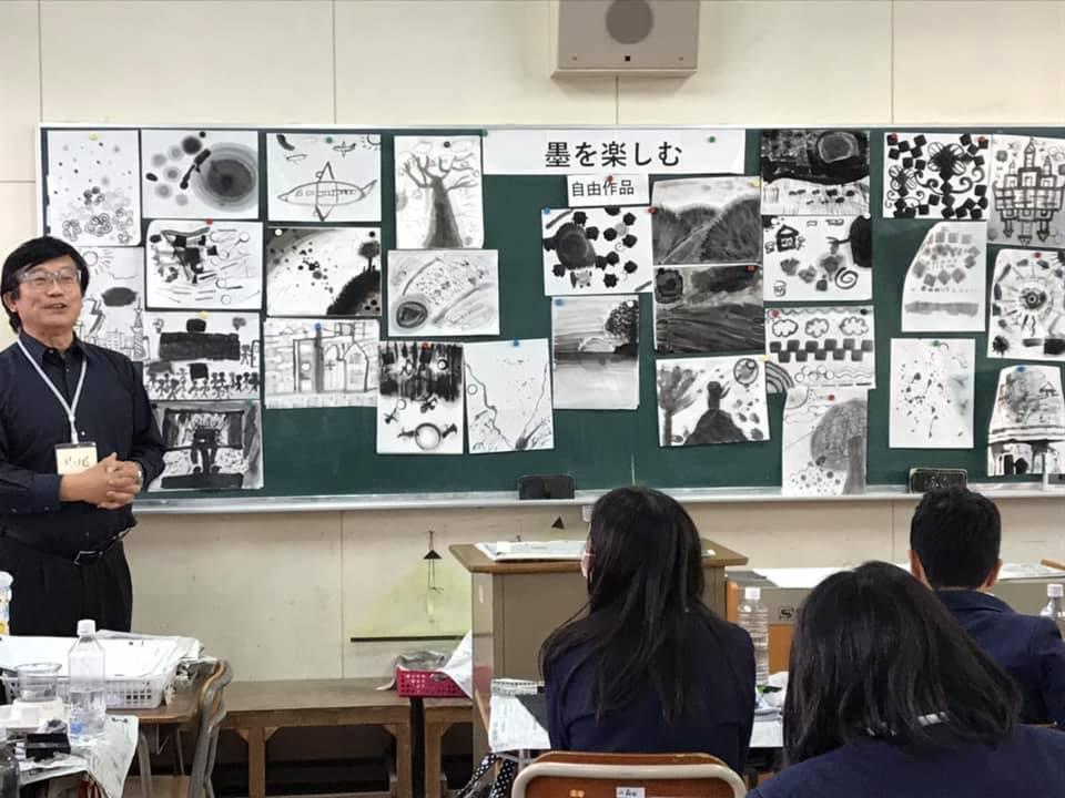 宝永小学校11